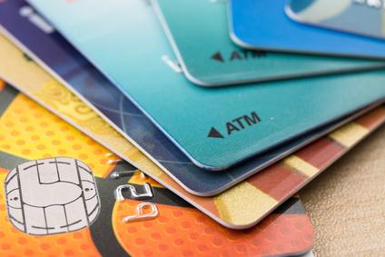 格安スマホをデビットカード